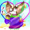 Alpertuura's avatar