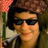 alperyarali1's avatar