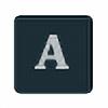 alperyesiltas's avatar