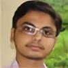 alpesh88ww's avatar