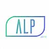 AlpGraphic13's avatar