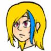 Alpha--Pan's avatar