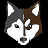 Alpha--She--Wolf's avatar