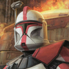 Alpha-4295's avatar