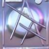 alpha-artist's avatar