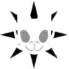 Alpha-Aurigae's avatar