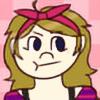 alpha-centaurius's avatar