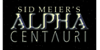 Alpha-Centuari's avatar
