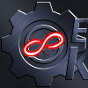 Alpha-Crimson's avatar