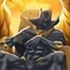 Alpha-Director's avatar