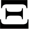 Alpha-Fragment-Xi's avatar