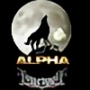 Alpha-Lonewolf's avatar