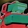 Alpha-Mike-Foxtrot's avatar