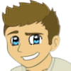 Alpha-mon's avatar