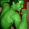 alpha-orionis's avatar