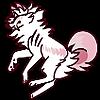 Alpha-Pepper's avatar