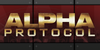Alpha-Protocol's avatar
