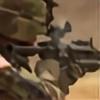 Alpha-Rcon's avatar