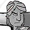 Alpha-Reflex's avatar