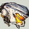 alpha-rezbit's avatar