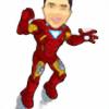 alpha-studio's avatar