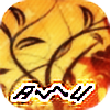 Alpha-Uncensored's avatar
