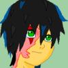 Alpha-Wolf-Ace's avatar