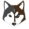 Alpha-Wolfeh's avatar