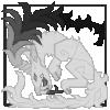 Alpha-Works's avatar
