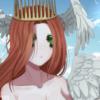 alpha-yami's avatar