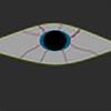 Alpha20k's avatar