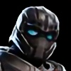 Alpha2Omega80's avatar