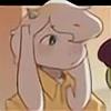 ALPHA301922's avatar