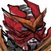 alpha505's avatar