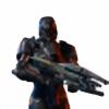 Alpha6official's avatar