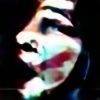 alpha736's avatar