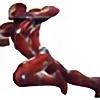Alpha995's avatar