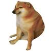 AlphaAcaro's avatar