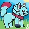 AlphaAndAlphaJuice's avatar