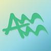 alphaaro's avatar
