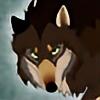 AlphaArtist6's avatar