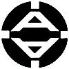 AlphaArtworx's avatar
