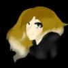 AlphaAxus's avatar