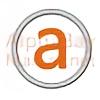 AlphaBay-Market's avatar