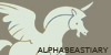 Alphabeastiary