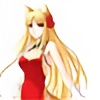 AlphaBetaCappa's avatar