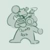 alphabeticals's avatar