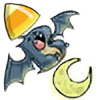 alphabetjones's avatar