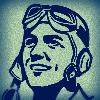 Alphabettik's avatar