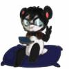 alphaboy202's avatar